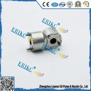 Wholesale 9308-617K ADAPTOR PLATE 9308617K Elementy wtryskiwacza 9308 617K from china suppliers