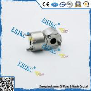 Wholesale delphi ADAPTOR PLATE 9308-617L WTRYSKIWACZA ADAPTOR PLATE CR delphi 9308617L / 9308 617L from china suppliers