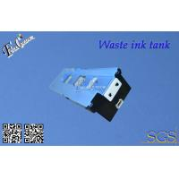 Wholesale Stable Safe Waste Ink Tank Compatible Chip For Canon W8400 Cartridge from china suppliers