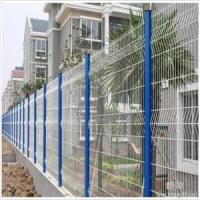 Buy cheap Decorative Wire Mesh Fence from wholesalers