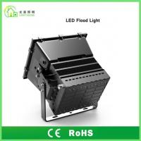 Wholesale 125LM / W 2000W LED High Mast Lighting external led flood lights For Stadium from china suppliers