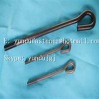 China Supply High Quality Anchor Bolt|Anchor Bolt Factory|Anchor Bolt Price|Anchor Bolt Specification on sale