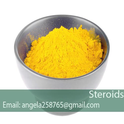 finaplix trenbolone acetate cycle