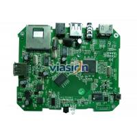 Wholesale Surface Mount Soldering And Through Hole Pcb Board Assembly Service from china suppliers