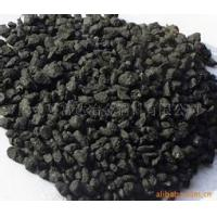 Wholesale molten steel carbon additive recarburizer carburant for metallurgy steel making from china suppliers