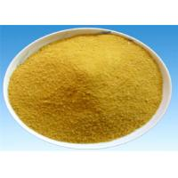 Wholesale PAC LS 01 Poly Aluminium Chloride For Industrial Circulating Water from china suppliers