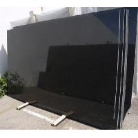 Wholesale Shanxi Black Granite Slabs from china suppliers