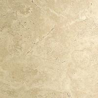Wholesale VT Series - slab size travertine stone in different colour from china suppliers