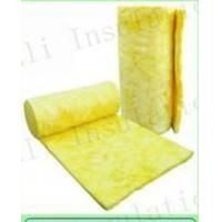 Buy cheap Building Roof Thermal Insulation Floor Sound Insulation Material-Glass from wholesalers