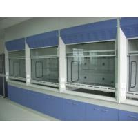 Wholesale steel lab fume cupboard|steel lab fume cupboard supplier| steel lab fume cupboard mfg| from china suppliers