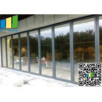 Wholesale Glass Block Partition Walls Partition Glass Wall 12mm ~ 0.5 Inch from china suppliers