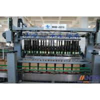 Wholesale Flexibility Modular Design Pick And Place Machine For Bottles from china suppliers