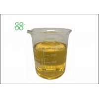Wholesale Prallethrin 95%TC Yellow Liquid Pyrethrin Insecticide from china suppliers