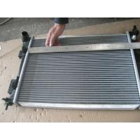 Wholesale Hot Sale Auto Radiator Hyundai Aluminum Radiator,Sonata,Accent,Elantra Radiator from china suppliers