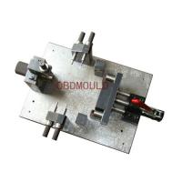 Wholesale Metal Stamping Die Tooling Inspection Fixture Components Jig And Fixture Design from china suppliers