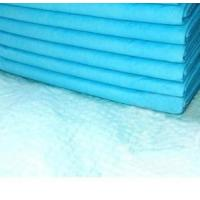 Wholesale Ultrastrong Hydrophil Pet Dog Diaper from china suppliers