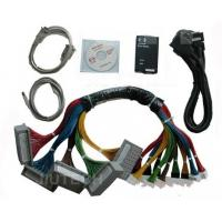 Wholesale Hino Bowie Explorer Diagnostic With Ecu Harness Cable Testing / Programming from china suppliers