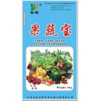 Wholesale Cucurbit crops organic humic acid Water flush vegetable garden fertilizer from china suppliers