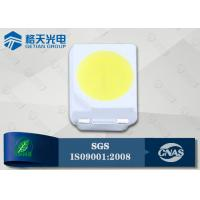 Wholesale Strip Light use 2600K - 3200K SMD 3528 LED Ra90 0.06 Watt 20mA 3V from china suppliers