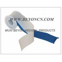 Wholesale Foam Wrap Elastic Bandage with one layer paper For Control Swelling And Stop Bleeding from china suppliers