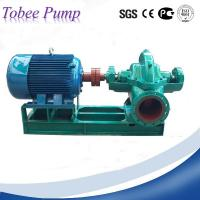 Wholesale Tobee™ Large Capacity Water Pump for Irrigation from china suppliers