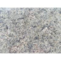 Wholesale High Resistance Chengde Green granite top kitchen island for reception desk , vanity from china suppliers