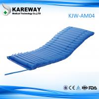 Wholesale Multi Function Folding Foam Mattress Medical Bed Pads For Adjustable Hospital Patient Bed from china suppliers