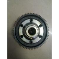 Wholesale Large Electric Car Gear Rear Axle Components With Carton Packing 0.9 Kg from china suppliers