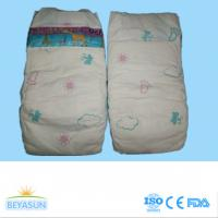 Wholesale beyasun baby diaper from china suppliers