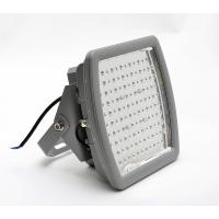 Buy cheap new admirable waterproof dustproof petrol process factory explosion proof fixtures from wholesalers