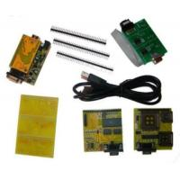 Wholesale Motorola HC12 ,HCS12 UPA USB Pro automotive ecu programming from china suppliers