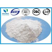 Wholesale Lorcaserin HCl Legal Fat Burning Steroids Lorcaserin Hydrochloride 846589-98-8 from china suppliers