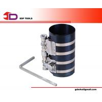 """Wholesale Stainless Steel 6"""" x 175mm Piston Ring Compressor Automotive Tool Sets from china suppliers"""
