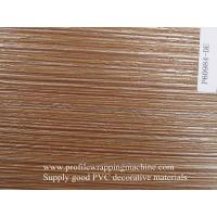 Wholesale china pvc grain from china suppliers