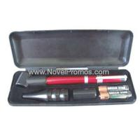 Wholesale Medical Otoscope Gift set from china suppliers