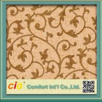 Wholesale Eco-friendly Modern Decoration Bedroom Wallpaper , Wall Decor Wallpapers for Home or Office from china suppliers