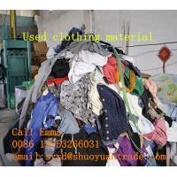 Wholesale 2014 fashion cream quality used clothing taiwan wholesale clothing from china suppliers