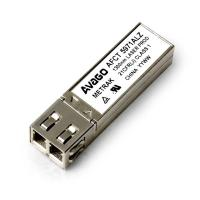 Wholesale AVAGO AFBR-5971ALZ,SFF Optical Transceiver for serial optical data communications specified at signal rate of 125 Mbd from china suppliers