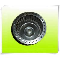 Wholesale Centrifugal fan wheel centrifugal blower wheel from china suppliers