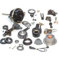 Wholesale Kubota D1803-CR-TIE4BG Engine Parts from china suppliers