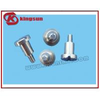 Wholesale E1209706000/E1209706C00 UPPER COVER SHAFT JUKI FEEDER PARTS from china suppliers