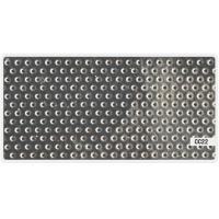 Buy cheap Dot Coatings Standard Rotary CC Screen Regular Spread Of Punctation from wholesalers