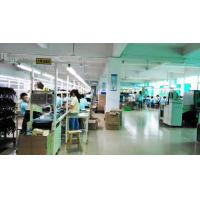 Shenzhen Wentong Electronics Co., LTD.