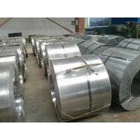 Wholesale 316 316L Stainless Steel Sheet Roll ASTM , AISI , DIN , EN , GB , JIS Standard from china suppliers
