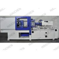 Wholesale High Speed Injection Molding Machine , Automatic Injection Moulding Machine from china suppliers