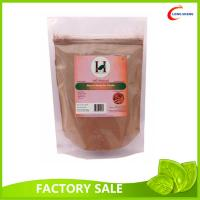Quality CMYK PET Laminate Berries Plastic Pouch Food Packaging , Stand Up Ziplock Bags for sale