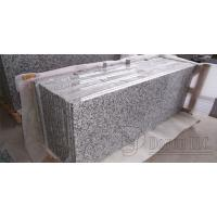 China granite counter tops at low prices