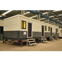 Wholesale Modular Prefab Shipping Container Homes For Sale from china suppliers