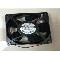 Wholesale Hangcha 1.5 Ton Forklift Electromotor Fan AD1224MB-F51 /  Forklift Spare Parts from china suppliers
