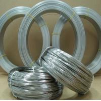 Wholesale Titanium Wire from china suppliers